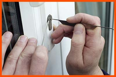 Fairfax VA Locksmith Store Fairfax, VA 571-297-1929